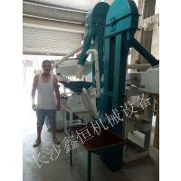平江碾米机浏阳打米机厂家