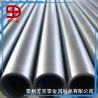 钛棒ta1 ta2 tc4 tc11钛合金棒材加工件各种规格