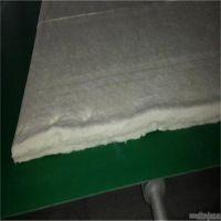 襄阳市100kg陶瓷纤维针刺毯 哪里生产硅酸铝毡