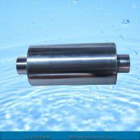 电镀加工 安徽厂家提供钢质品电镀处理 表面处理 镀铬加工