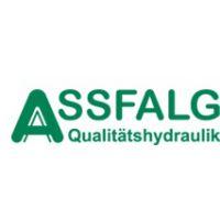 德国 ASSFALG 液压系统设备 中国总代理