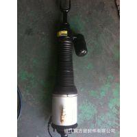 四氟PTFE活塞环配件、设备减震器|减震台:超强耐磨自修复性能