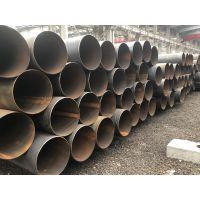 (45#,42CrMo,35CrMo,Q345B)无缝钢管现货供应