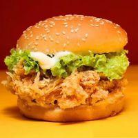汉堡加盟排行榜汉堡炸鸡家美滋