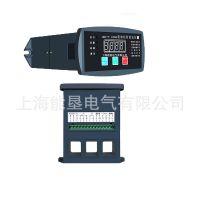 电机智能保护器 电机综合保护器 NKC-Y 5.5KW电动机保护器
