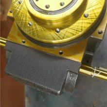 脚轮铆接机分割器精度-脚轮铆接机分割器-诸城正一机械