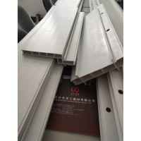 250mm结构拉缝生产厂家-碧桂园指定品牌