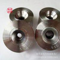 供应拉丝模具 连兴聚晶模具价格 高硬度耐磨模具连罐拉丝机用
