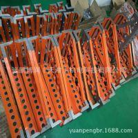 现货供应三维柔性焊接工装夹具 支撑角铁 角形支撑块 支撑腿