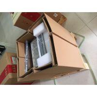 现货大量供应ABB 色谱柱 847D003-0320710000086001