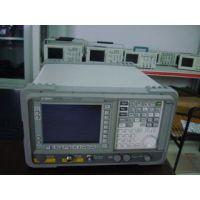 进口仪器/E4402B频谱分析仪 E4402B