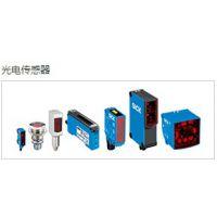 SICK施克红外数据传感器1043511 ISD400-1121上海奇控优势供应