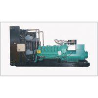 河南科克500KW柴油发电机组 质优
