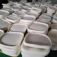 聚氨酯发泡办公座椅 PU灌注成型 PU自结皮脚垫东莞厂家