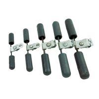 嘉业电力器材厂家供应导线防震锤 FD型防震锤