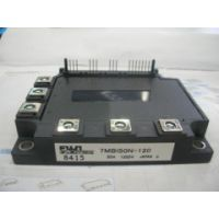 富士IGBT 2MBI300S-120可控硅模块原装现货供应