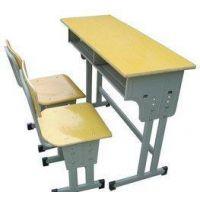 洛阳学生课桌椅价格 美冠