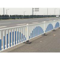 厂家直销道路护栏,市政护栏,围墙护栏,草坪护栏