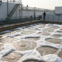 山西污水处理工程-山西顺康源商贸-一体化污水处理工程