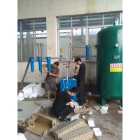 浙赣地区保养、维修、安装阿特拉斯 博莱特 富达 红五环志高空压机/气泵/压缩机