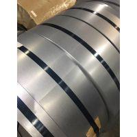 0.6mm的SPCD冷轧板的化学成分分析含碳量低-宝钢SPCD冷轧销售0.6毫米