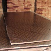 建筑清水模板生产厂家 小红板 周转次数多 小黑板
