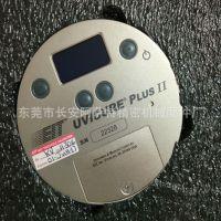 美国EIT 四波段UV能量计UV Power Puck Ⅱ 四通道 UV测量计