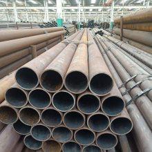 无锡热轧无缝钢管168*11 20#钢管8*3厂家直销