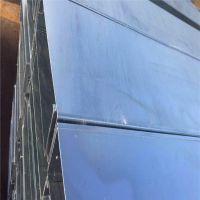 江西厂家直销全国发货不锈钢槽式桥架10*50大量现货质优价廉