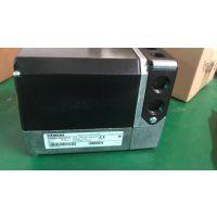 SQM50.481A2G3 西门子/SIEMENS伺服马达 带电位计和手动控制模块