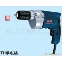 供应SIM-10A-1手电钻 加工定做 厂家直销