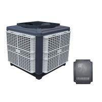 一通冷水机行情 汇全冷水机供应商 一通冷水机哪里买