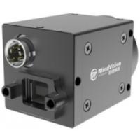 工业相机品牌/MV-UB500C M-T/500万像素,CMOS/支持POE供电,网络 串口通讯