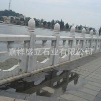 青石栏杆供应商 楼梯河岸两侧护栏  量大优惠