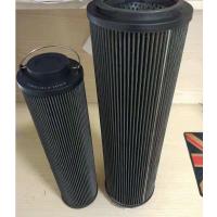 发电厂力士乐Rexroth滤芯R928018154