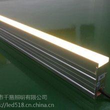 广场灯LED厂家_LED地砖灯超性价比高_品质有保障