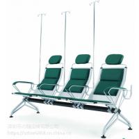 供应上海大型医院输液椅厂家--品源办公深圳北魏家具有限公司