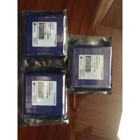 回收R69431A0FQQV收购瑞萨驱动IC