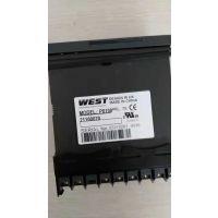 P8100-3707002压力控制器WEST一级销售