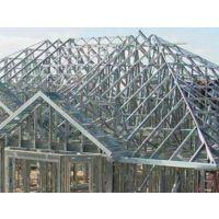 供应甘肃兰州钢结构与庆阳钢结构工程哪家好