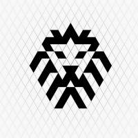 淄博鑫狮陶瓷有限公司