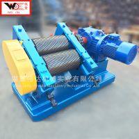 直联式橡胶绉片机 结构紧凑 无需传动皮带 天然橡胶价格走势伟达厂家ZP610*760