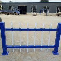 锌钢厂区围墙护栏生产厂家直接供应价格合理多少钱一米