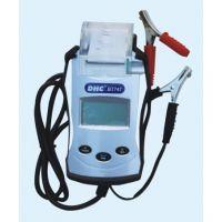 什邡蓄电池测试仪MP200A电池内阻测试仪 电池内阻仪的使用方法