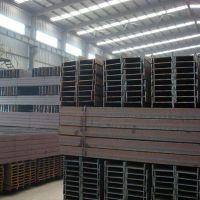 200*204H型钢Q235B型材厂家200×204国标H型钢