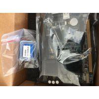 A1A469708.00HRM西门子/微处理板