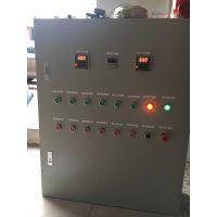 佛山控制电箱接线组装,控制电柜组装外包,各类低压控制电柜电箱组装业务