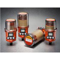 Pulsarlube ML500自动注油器|露天大容量自动加脂器|多点数码油杯