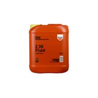 rocol罗哥防锈油长期防锈喷剂Z30