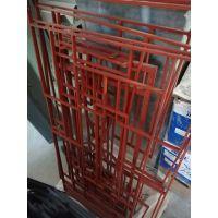 长沙专业钣金加工,长沙专业喷涂加工